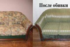 Obivka-mebeli-v-Moskve-nedorogo-ceny
