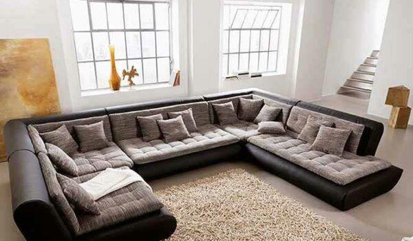 Тестировщик диванов