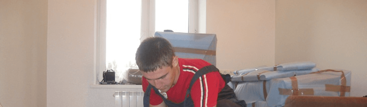 Ремонт мебели в Василеостровском районе